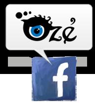 Découvrez-nous sur Facebook!
