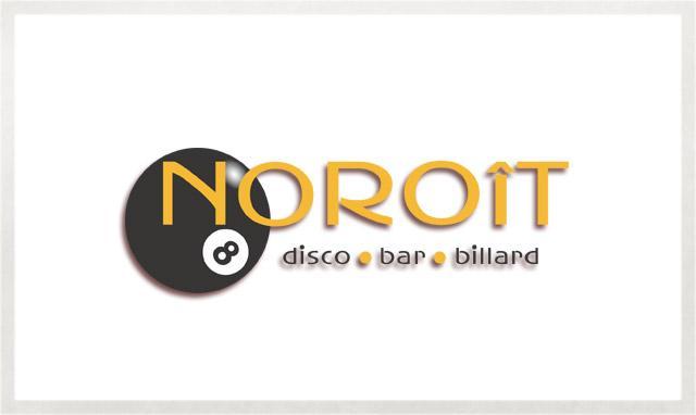 Logo du Noroit
