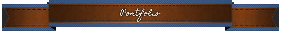 Le portfolio du studio imajOzé