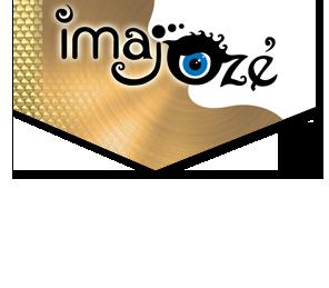 studio imajOzé  fondé en 2000